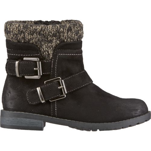 Austin Trading Co. Girls' London Casual Boots