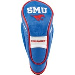 Team Golf Southern Methodist University Hybrid Head Cover - view number 1