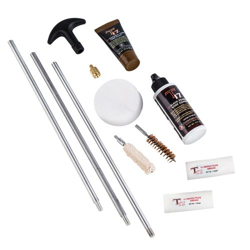 Thompson/Center T-17® Muzzleloader Cleaning Kit