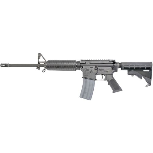 Colt Expanse M4 5.56 x 45mm Carbine