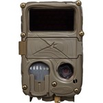 Cuddeback X-Change™ Black Flash® 20.0 MP Game Camera