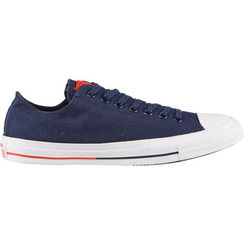 Converse Men's Chuck Taylor All Star Counter Climate Shield Low-Top Shoes
