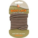 """Sof Sole™ 45"""" Boot Laces"""