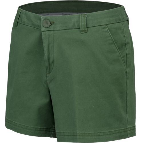 Display product reviews for BCG Women's AdventureGear Roughin' It Shorty Short