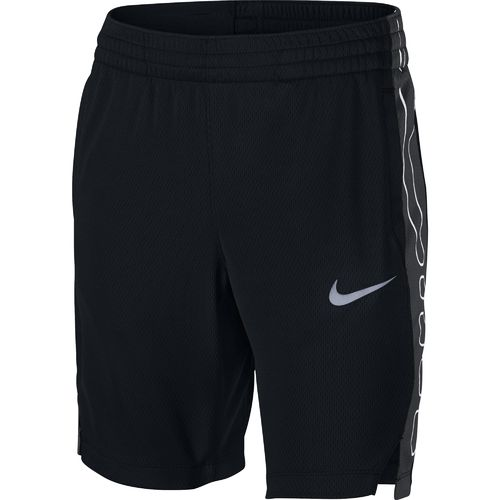 Nike™ Girls' Elite Basketball Short