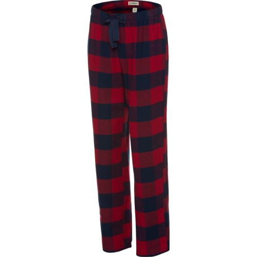 Display product reviews for Magellan Outdoors Women's Flannel Pant
