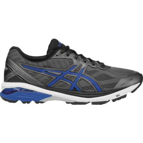 Display product reviews for ASICS® Men's GT-1000™ 5 Running Shoes