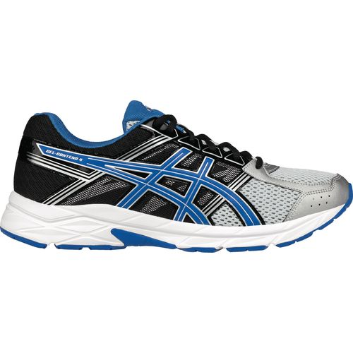 Display product reviews for ASICS® Men's Gel-Contend™ 4 Running Shoes