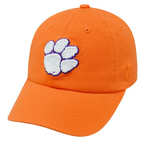 Top of the World Men's Clemson University Relaxer