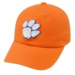 Top of the World Men's Clemson University Relaxer 1Fit™ Cap