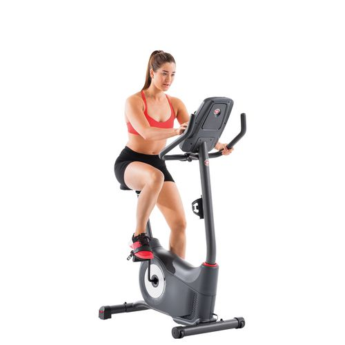 Exercise Equipment Usa Page 2