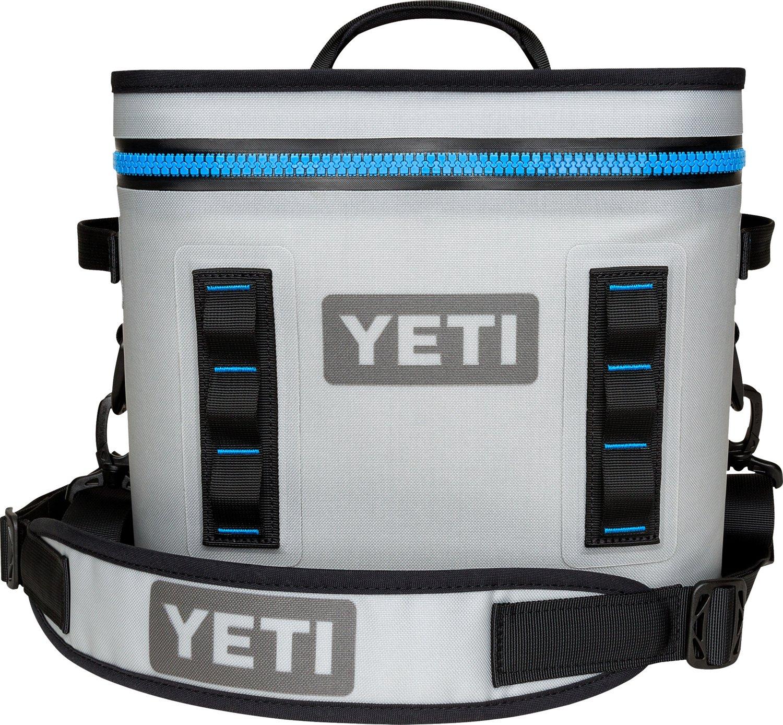 YETI® Hopper Flip 12 Cooler
