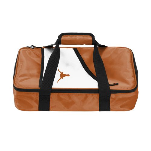 Logo™ University of Texas Casserole Caddy