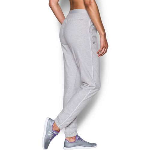 Under Armour Women's Favorite Slim Leg Jogger Pant - view number 4