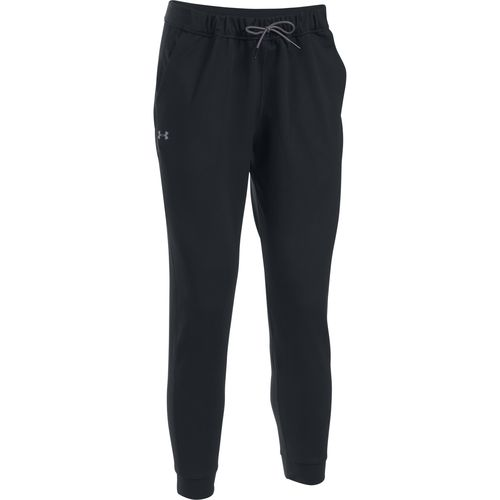 Under Armour Women's City Hopper Jogger Pant - view number 1