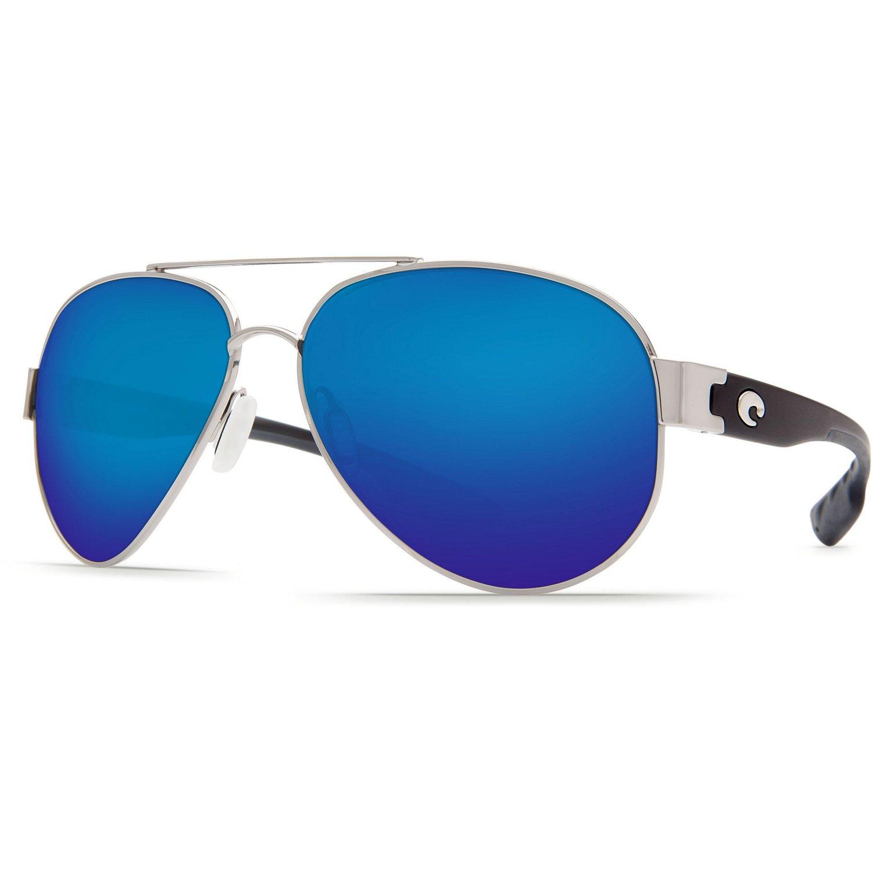 Costa Del Mar Men's South Point Sunglasses