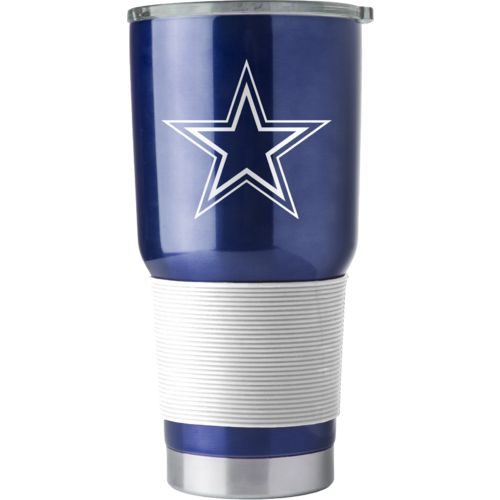 Boelter Brands Dallas Cowboys GMD Ultra TMX6 30 oz. Tumbler hot sale
