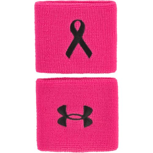 Under Armour PIP Performance Wristband