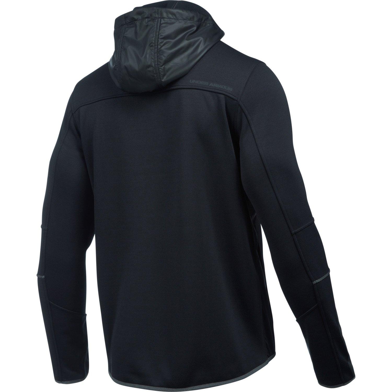 under armour zip up sweatshirt. under armour zip up sweatshirt