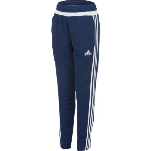 adidas™ Kids' Tiro 15 Training Pant