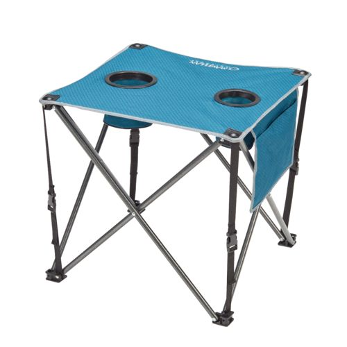 ... Magellan Outdoors Collapsible Table   View Number 2 ...