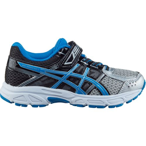 ASICS® Girls' PRE-Contend™ PS Running Shoes