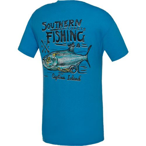 Magellan Outdoors™ Men's Captiva Island T-shirt