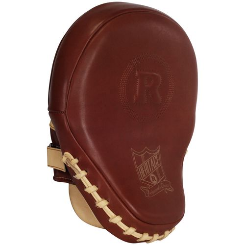 Ringside Heritage Punch Mitts - view number 2