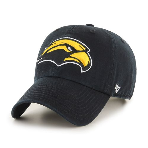 '47 University of Southern Mississippi Cleanup Cap