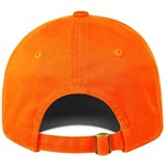 Top of the World Women's University of Tennessee Chevron Crew Cap - view number 2
