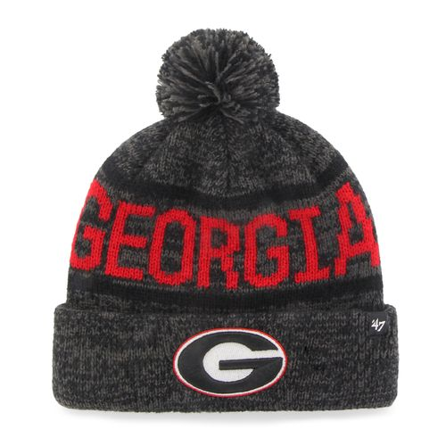 '47 University of Georgia Northmont Cuff Knit Cap