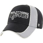 '47 San Antonio Spurs Cooler Cap