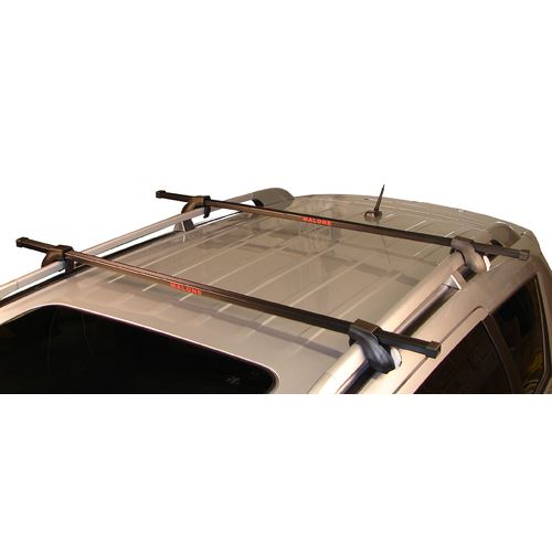 Malone Auto Racks Cross Rail Roof Rack - view number 2