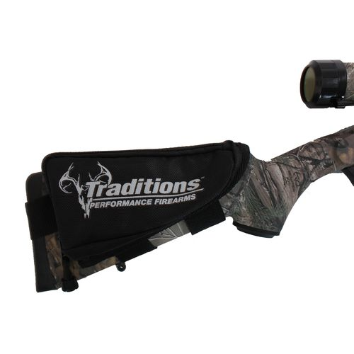 Traditions Rifle Stock Pack - view number 3