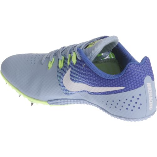 Nike Women's Zoom Rival S 8 Track Spikes - view number 3