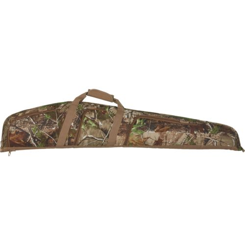 Display product reviews for Allen Company Highland Rifle Case