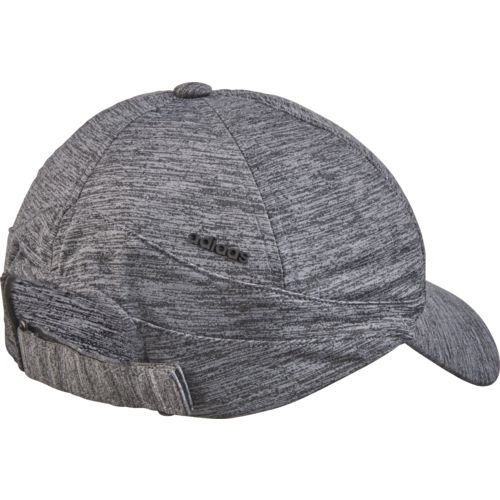 adidas Women's Studio Cap - view number 2