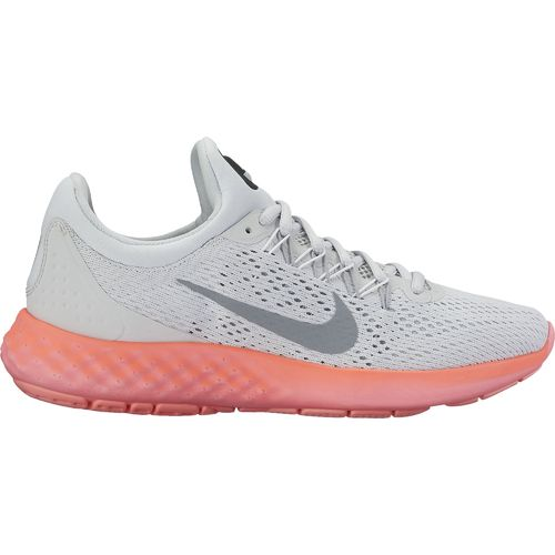 Nike Women's Lunar Skyelux Running Shoes - view number 1