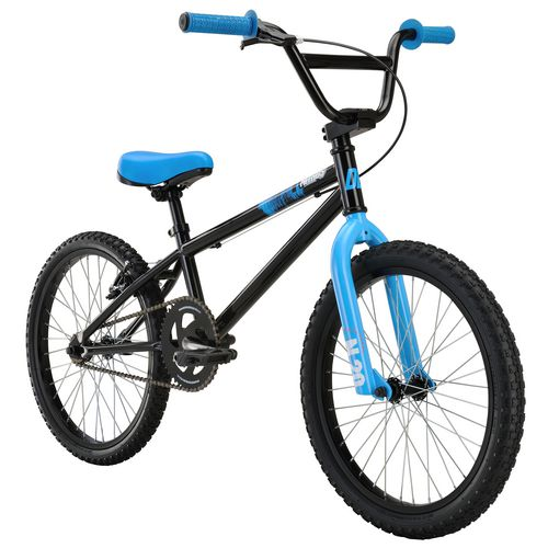 "Diamondback Boys' Nitrus 20"" BMX Bike"
