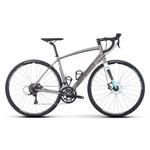 Diamondback Women's Airen 700c 18-Speed Road Bike - view number 2