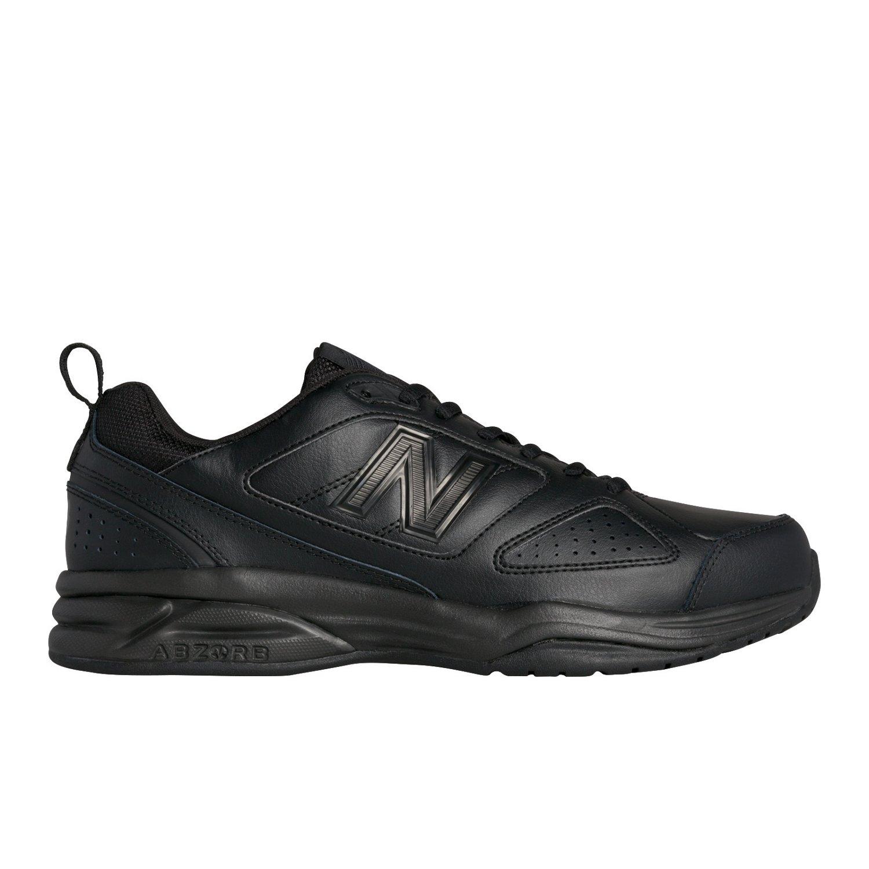 New Balance Women's 623v3 Training Shoes