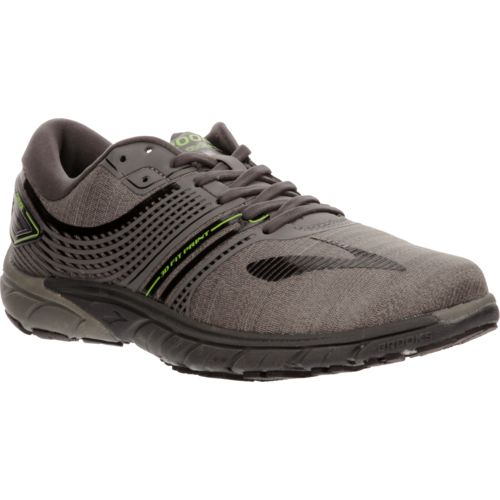 Brooks Men's PureCadence 6 Running Shoes - view number 2