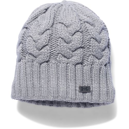 Under Armour® Women's Around Town Beanie