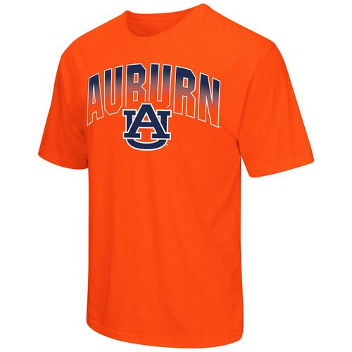 Colosseum Athletics™ Men's Auburn University Golden Boy T-shirt - view number 2