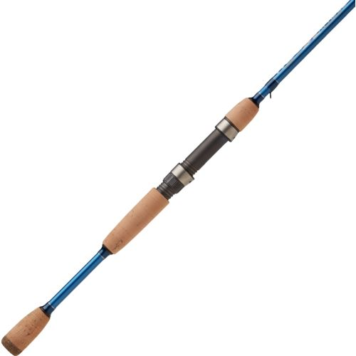 H2O XPRESS Ethos HD Spinning Rod - view number 1