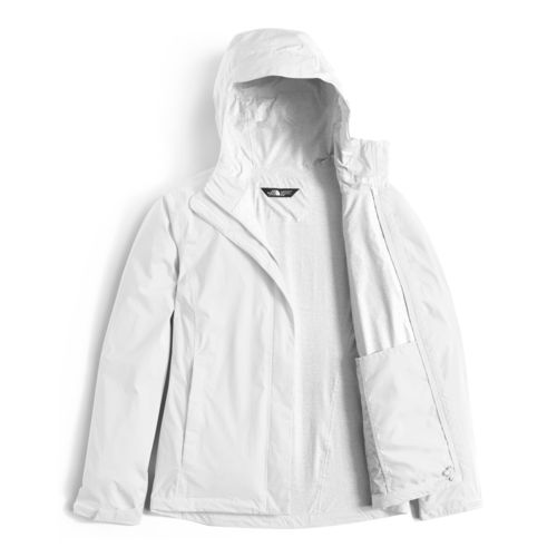 The North Face Women's Venture 2 Jacket - view number 3
