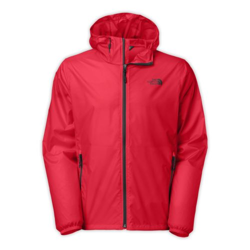 The North Face® Men's Cyclone Jacket