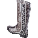 Austin Trading Co.™ Women's Tribal PVC Boots - view number 3