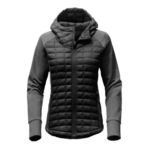 The North Face® Women's Endao ThermoBall Jacket