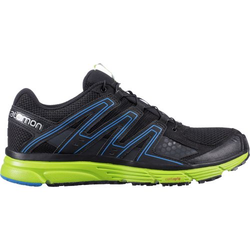 Salomon Men's X-Mission 3 Running Shoes